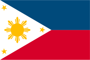 philippines PHP